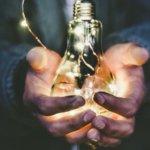 Vertragen sich Digitalisierung und Nachhaltigkeit überhaupt?