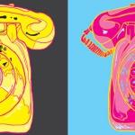 Warum wir unser iPhone lieben